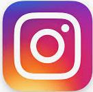 Instagram NAF